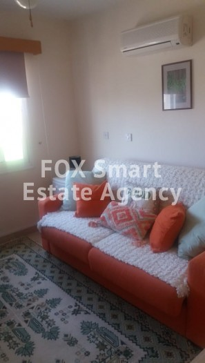 For Sale 2 Bedroom Apartment in Pervolia , Perivolia Larnakas, Larnaca 2
