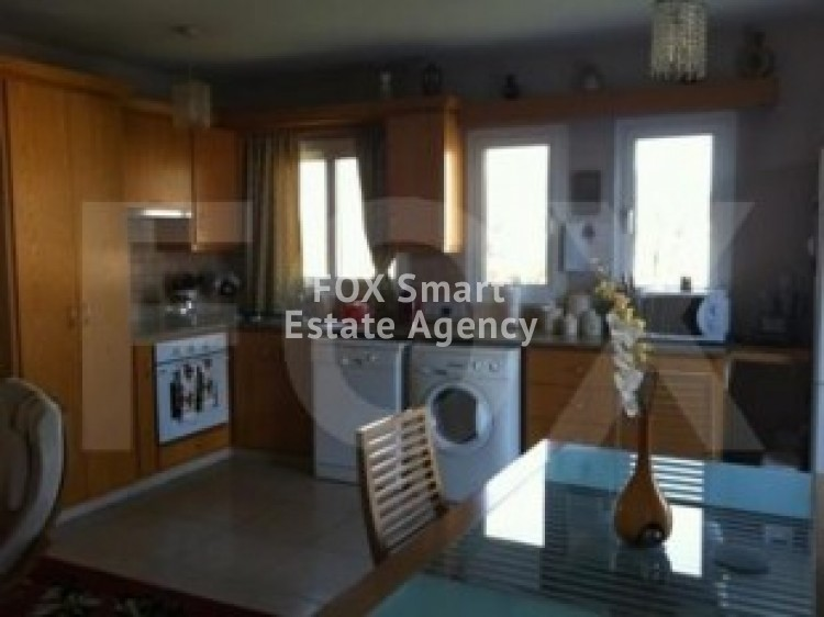 For Sale 2 Bedroom Apartment in Pervolia , Perivolia Larnakas, Larnaca 3
