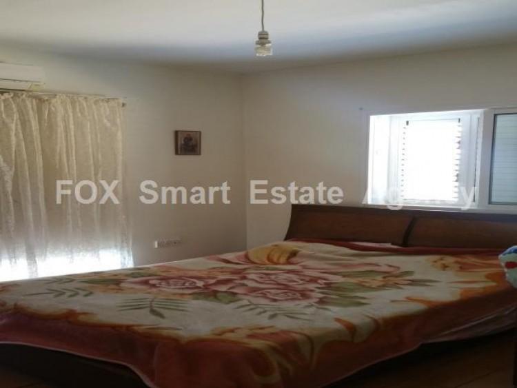For Sale 2 Bedroom Ground floor Apartment in Empa, Paphos 4