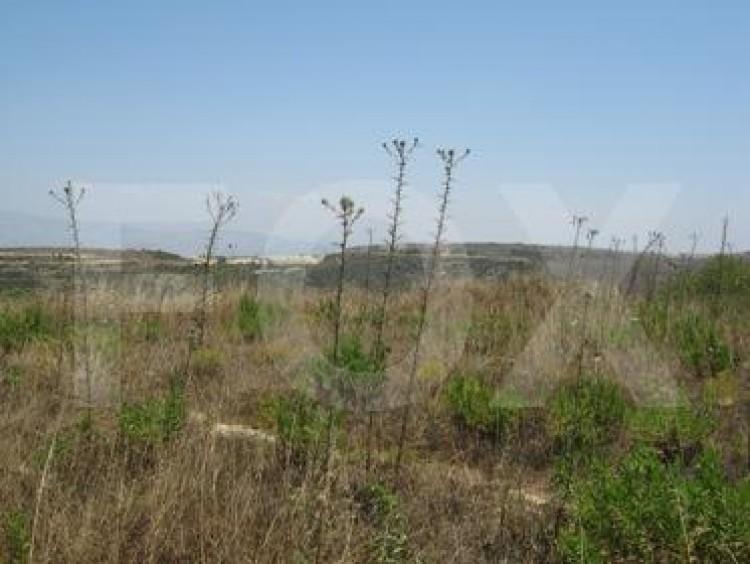 Residential Land in Peyia, Pegeia, Paphos