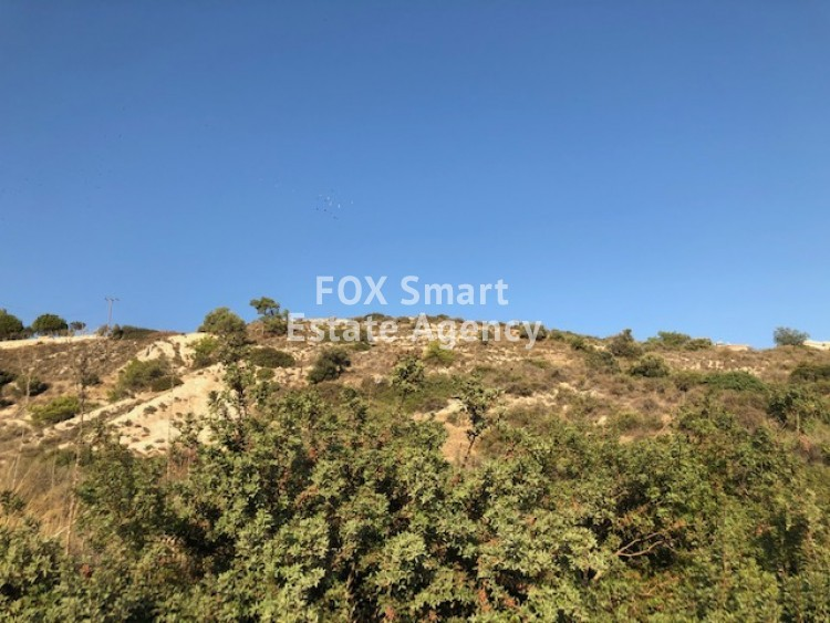 Property for Sale in Limassol, Pentakomo, Cyprus