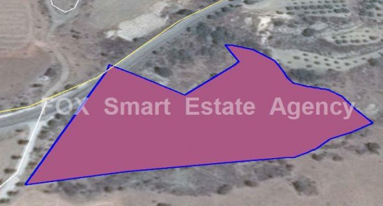 Property for Sale in Paphos, Kannaviou, Cyprus