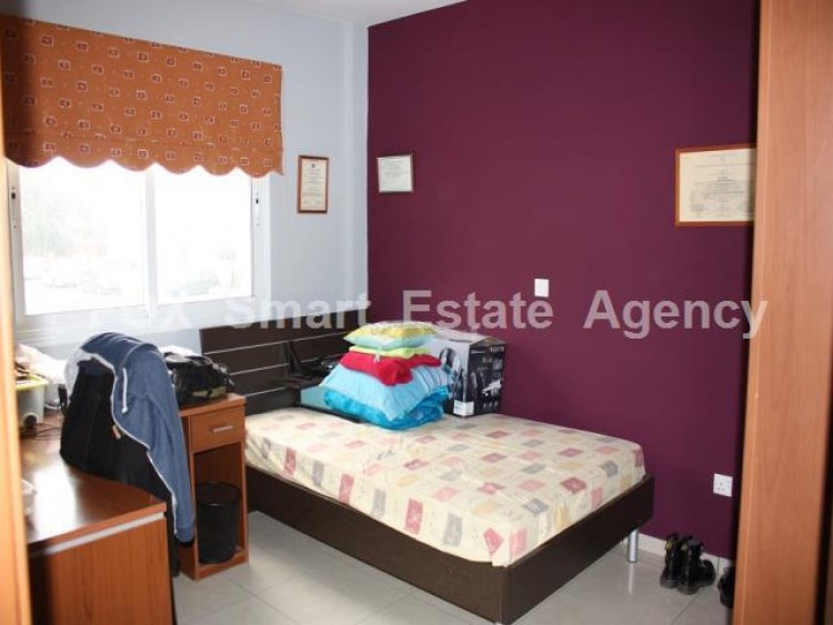 Property for Sale in Larnaca, Cyprus