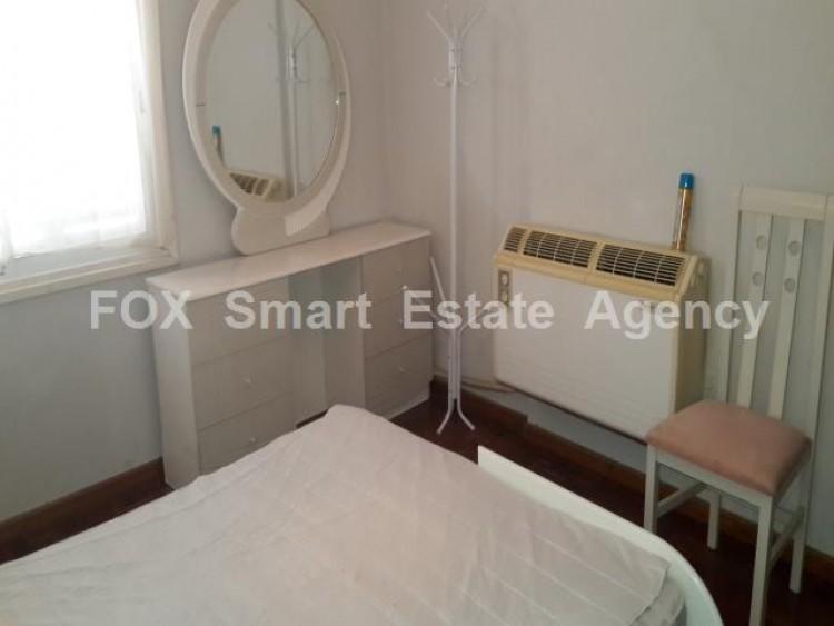 For Sale 3 Bedroom Apartment in Prodromos, Larnaca 14