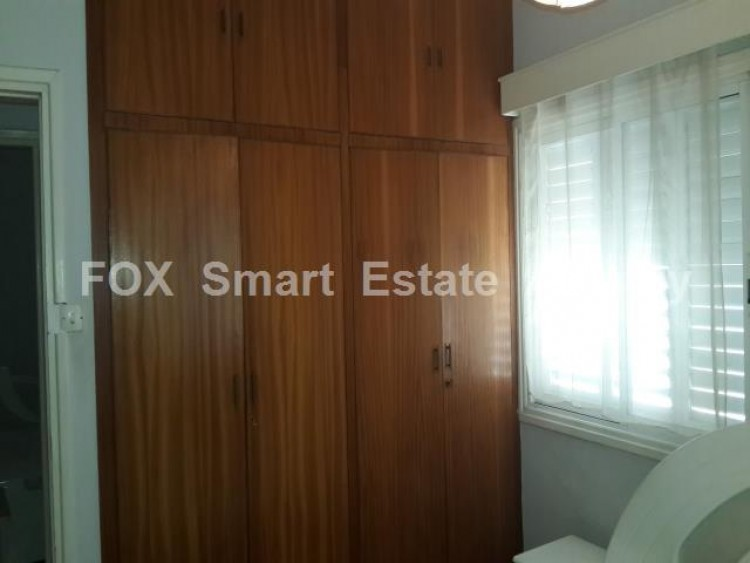For Sale 3 Bedroom Apartment in Prodromos, Larnaca 18