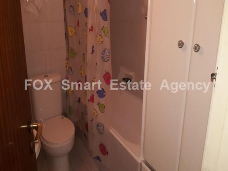 For Sale 3 Bedroom Apartment in Prodromos, Larnaca 19
