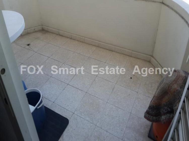 For Sale 3 Bedroom Apartment in Prodromos, Larnaca 20