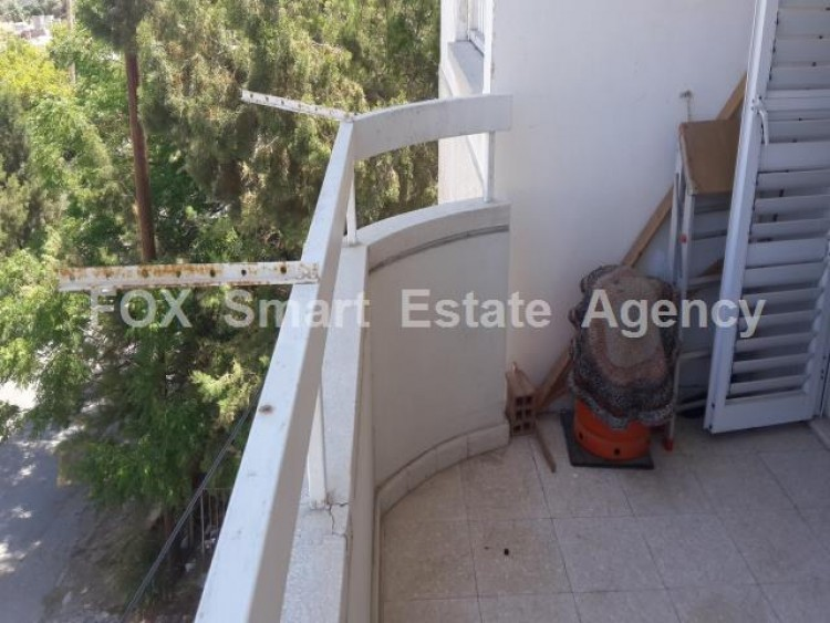 For Sale 3 Bedroom Apartment in Prodromos, Larnaca 21