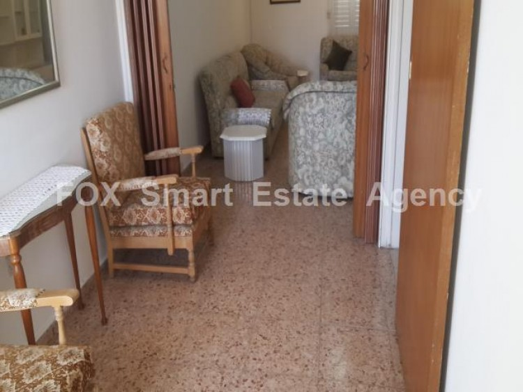 Property for Sale in Larnaca, Prodromos, Cyprus