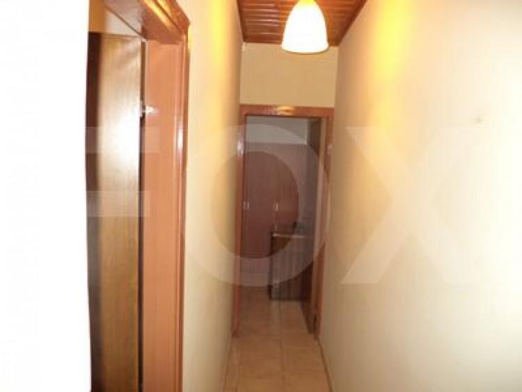 For Sale 2 Bedroom Detached House in Tempria, Temvria, Nicosia 10