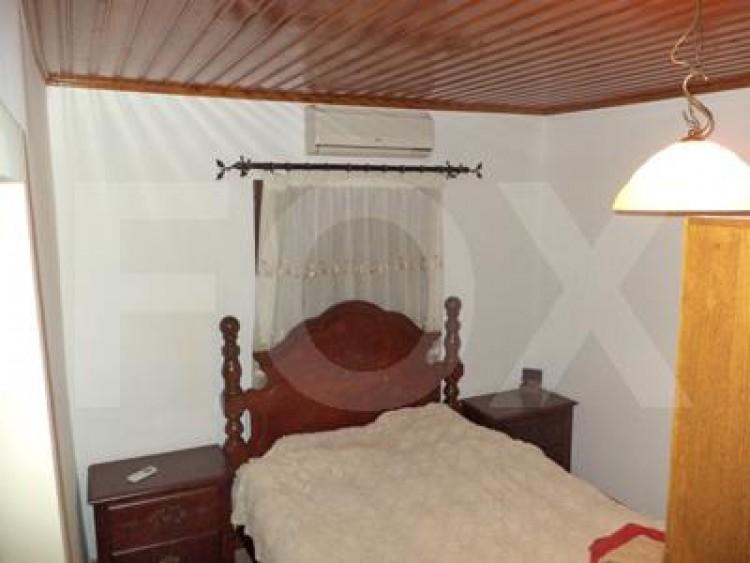 For Sale 2 Bedroom Detached House in Tempria, Temvria, Nicosia 13