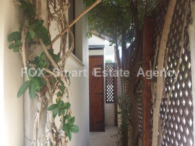 For Sale 2 Bedroom Apartment in Livadia larnakas, Larnaca 11