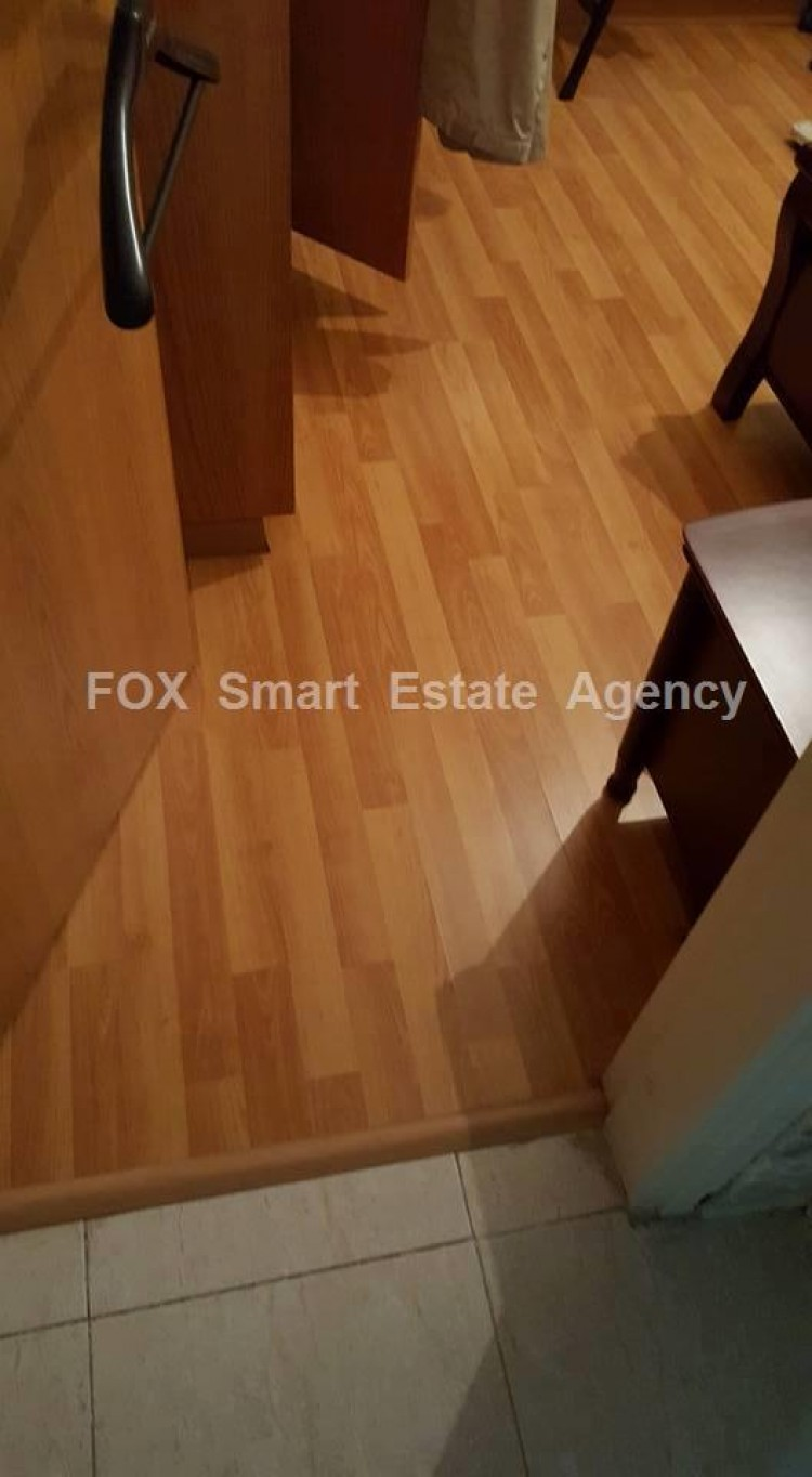 For Sale 2 Bedroom Apartment in Kamares, Larnaca 9