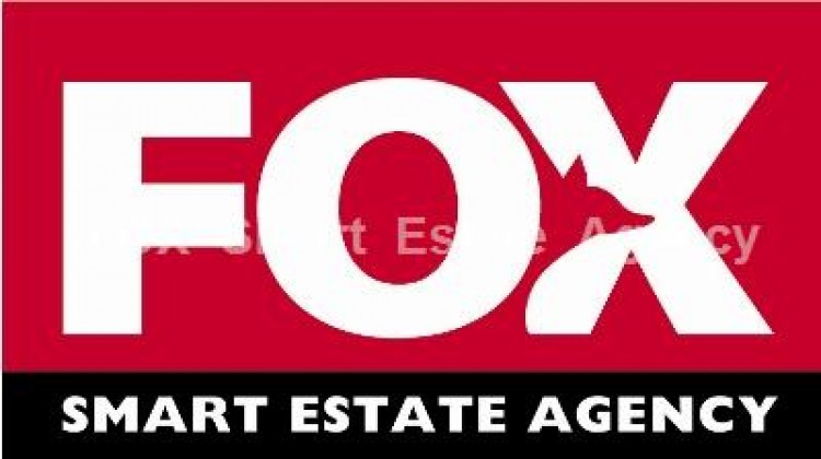 Property for Sale in Larnaca, Tochni, Cyprus