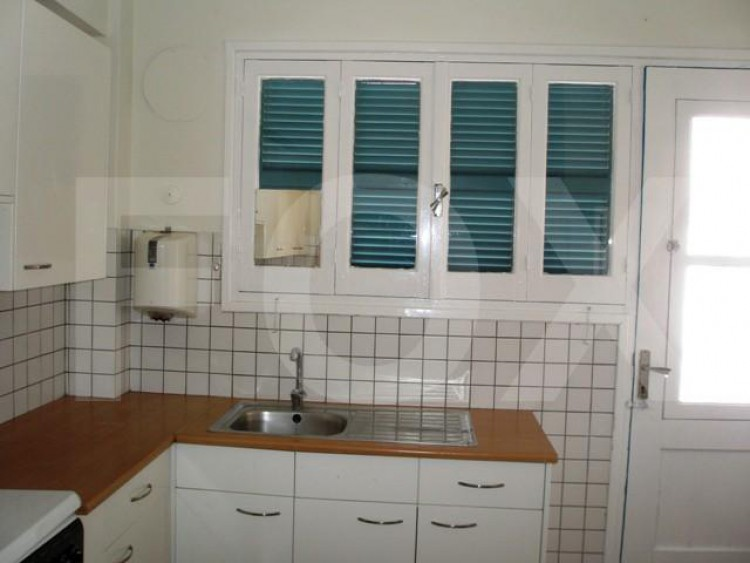 For Sale 2 Bedroom  Apartment in Akropolis, Nicosia 6 10