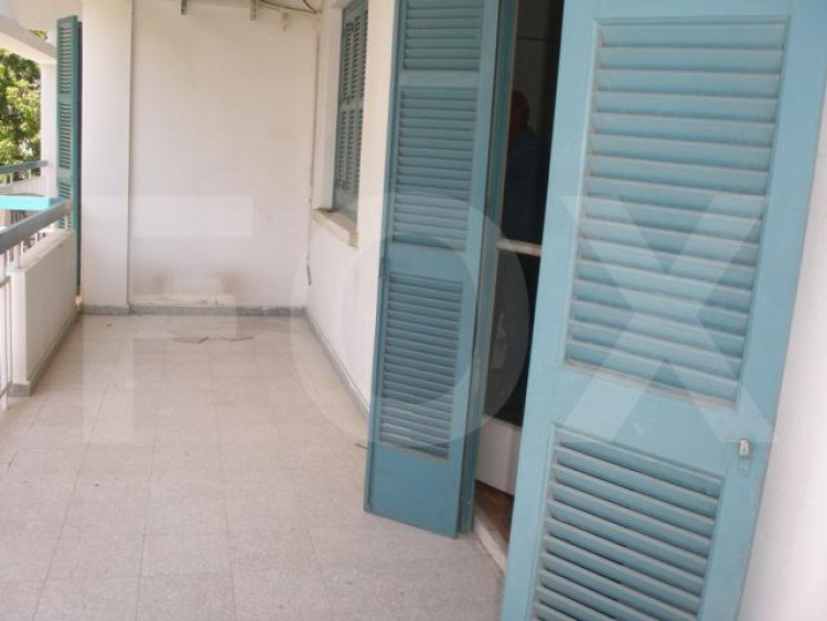 For Sale 2 Bedroom  Apartment in Akropolis, Nicosia 11