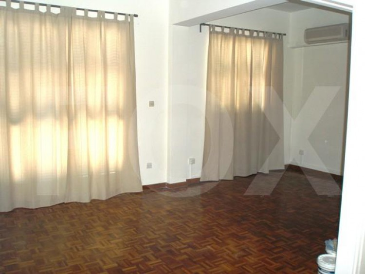 For Sale 2 Bedroom  Apartment in Akropolis, Nicosia 4