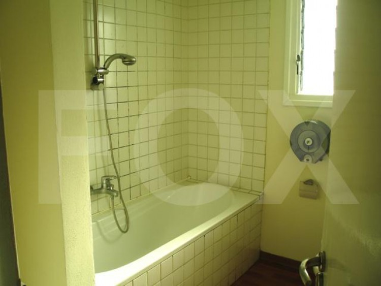 For Sale 2 Bedroom  Apartment in Akropolis, Nicosia 8