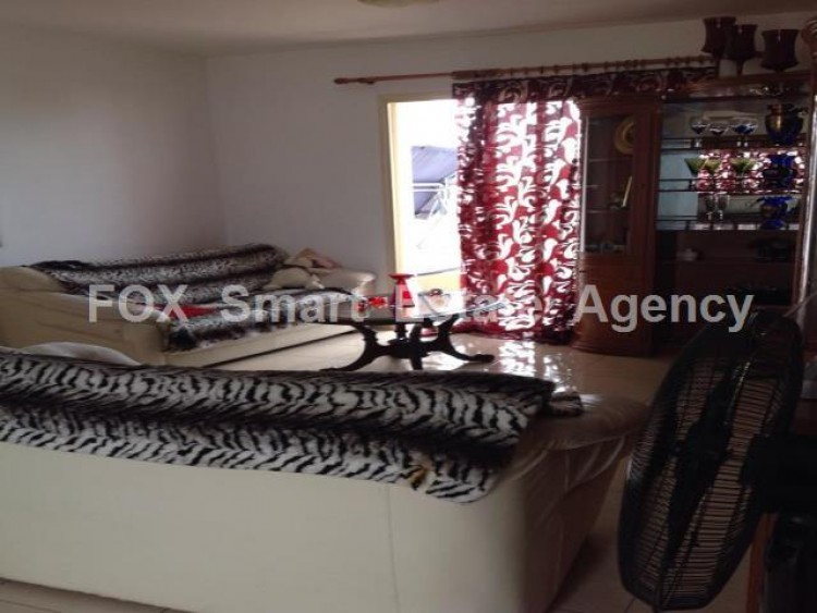 For Sale 3 Bedroom Apartment in Agios theodoros, Pafos, Paphos