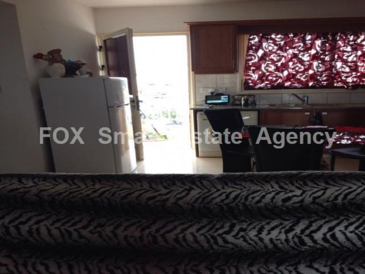 For Sale 3 Bedroom Apartment in Agios theodoros, Pafos, Paphos 11