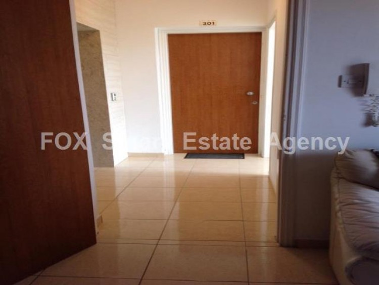 For Sale 3 Bedroom Apartment in Agios theodoros, Pafos, Paphos 12