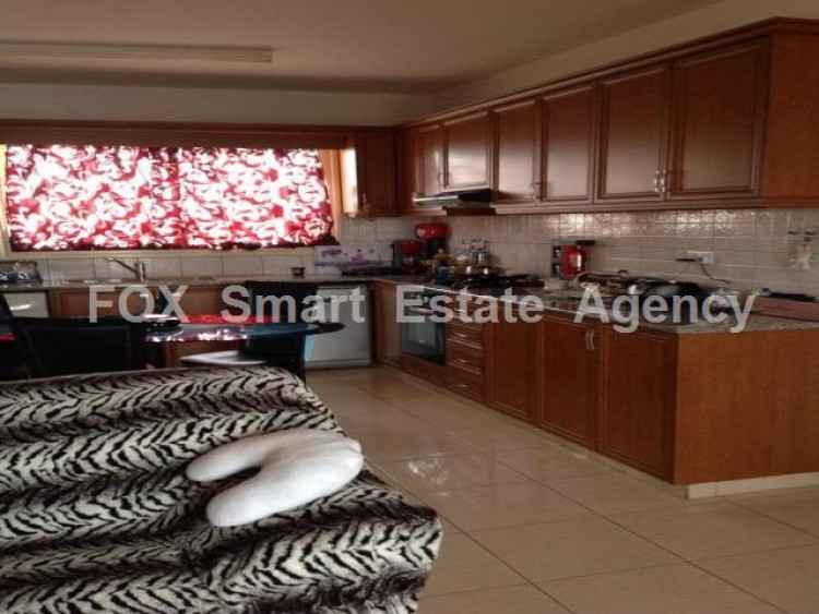 For Sale 3 Bedroom Apartment in Agios theodoros, Pafos, Paphos 2