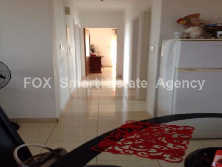 For Sale 3 Bedroom Apartment in Agios theodoros, Pafos, Paphos 3