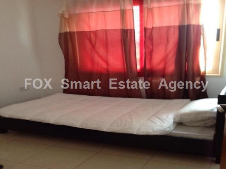 For Sale 3 Bedroom Apartment in Agios theodoros, Pafos, Paphos 4