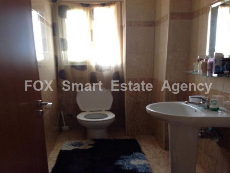 For Sale 3 Bedroom Apartment in Agios theodoros, Pafos, Paphos 5