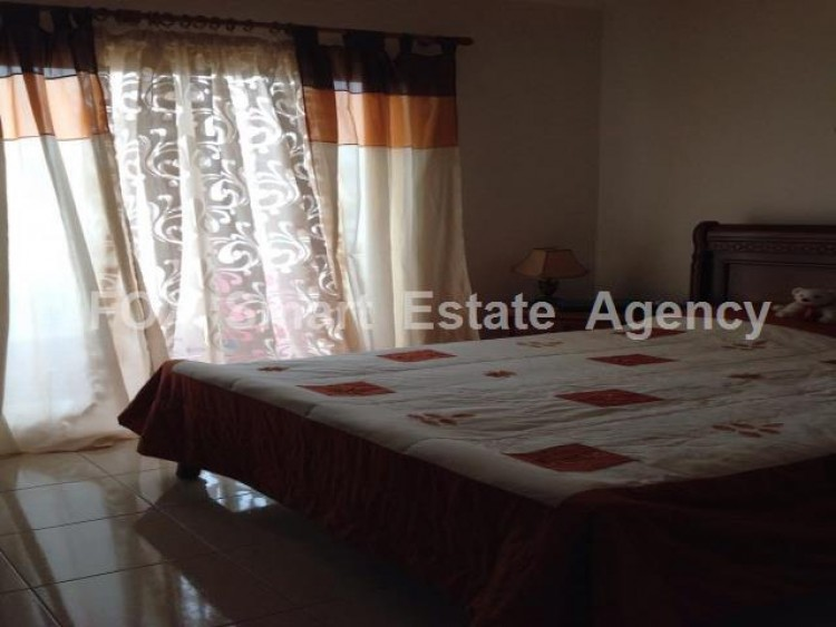 For Sale 3 Bedroom Apartment in Agios theodoros, Pafos, Paphos 8