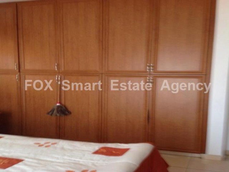For Sale 3 Bedroom Apartment in Agios theodoros, Pafos, Paphos 9