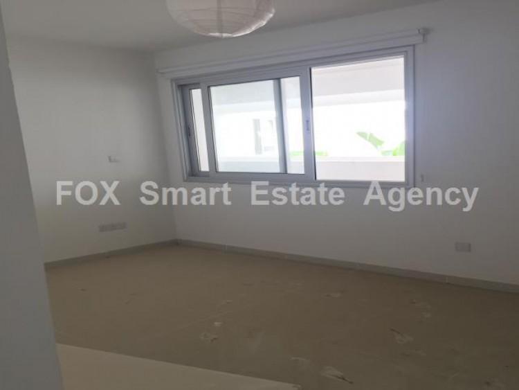 For Sale 2 Bedroom Apartment in Kiti, Larnaca 5
