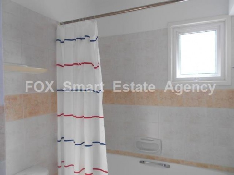 For Sale 3 Bedroom Apartment in Faneromeni , Larnaca 7