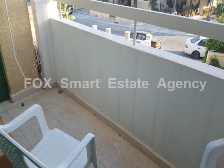 For Sale 3 Bedroom Maisonette House in Tsiakkilero area, Tsakilero, Larnaca 13