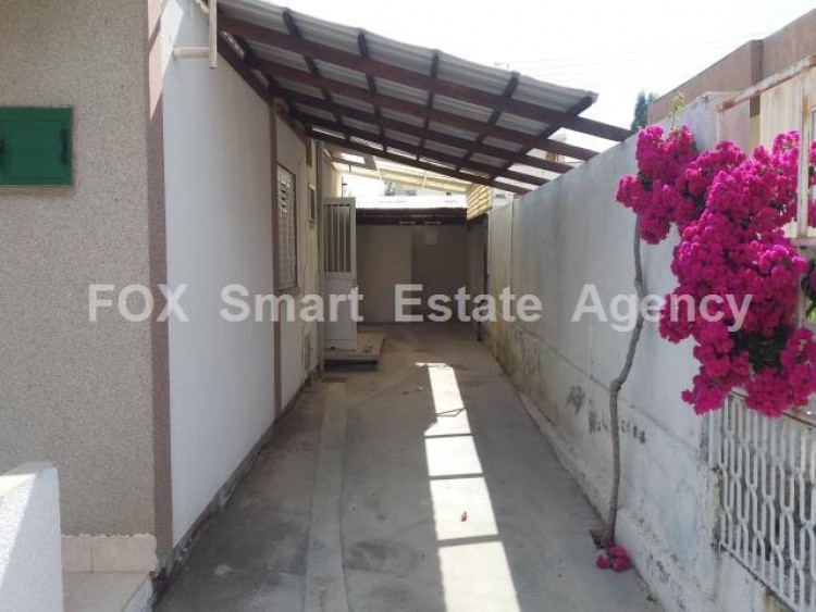 For Sale 3 Bedroom  House in Maroni, Larnaca 10