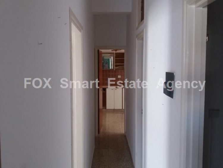 For Sale 3 Bedroom  House in Maroni, Larnaca 11