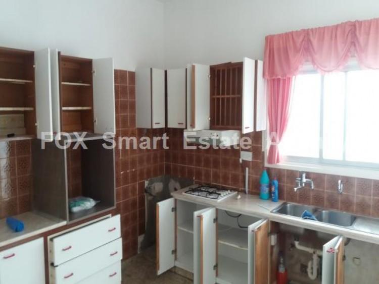 For Sale 3 Bedroom  House in Maroni, Larnaca 12