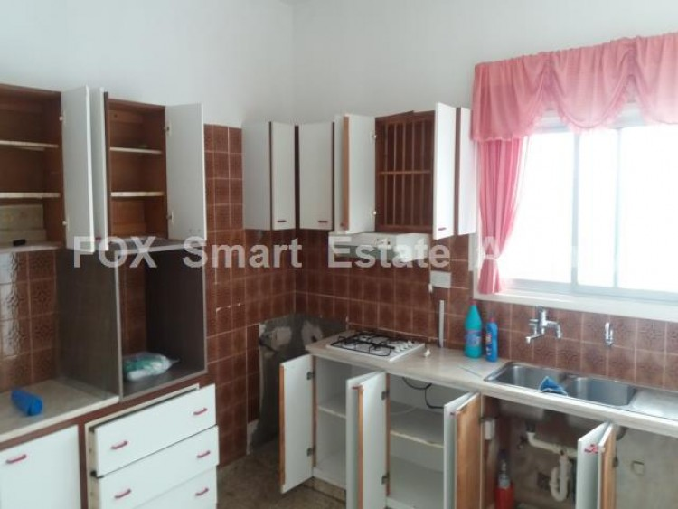 For Sale 3 Bedroom  House in Maroni, Larnaca 12