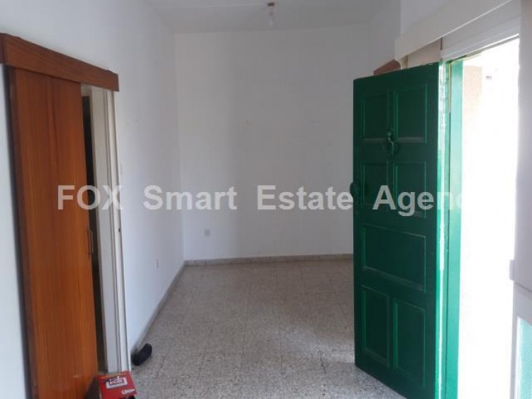 For Sale 3 Bedroom  House in Maroni, Larnaca 13