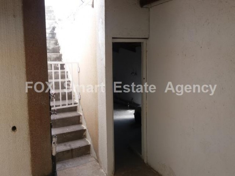 For Sale 3 Bedroom  House in Maroni, Larnaca 15