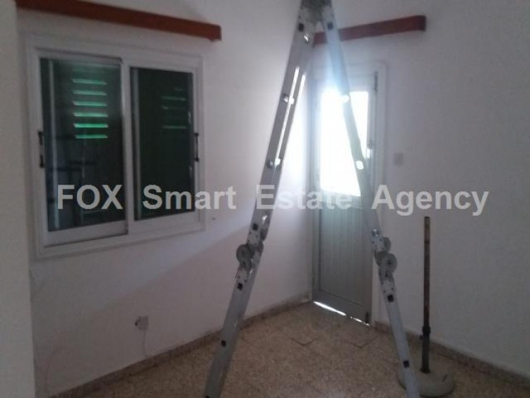 For Sale 3 Bedroom  House in Maroni, Larnaca 7