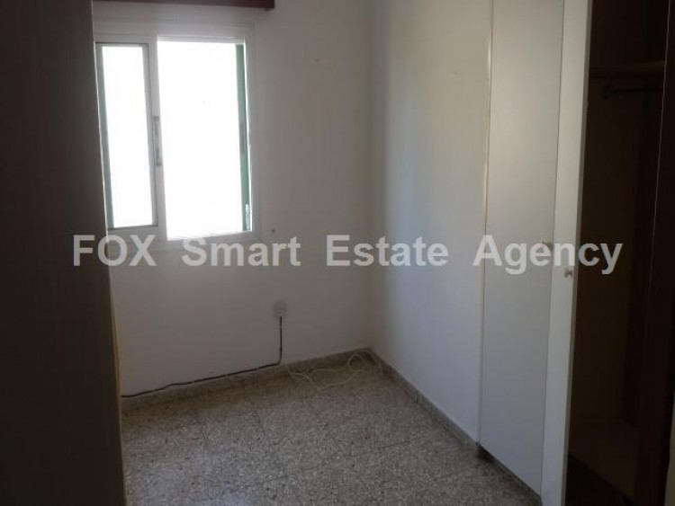 For Sale 3 Bedroom  House in Maroni, Larnaca 8