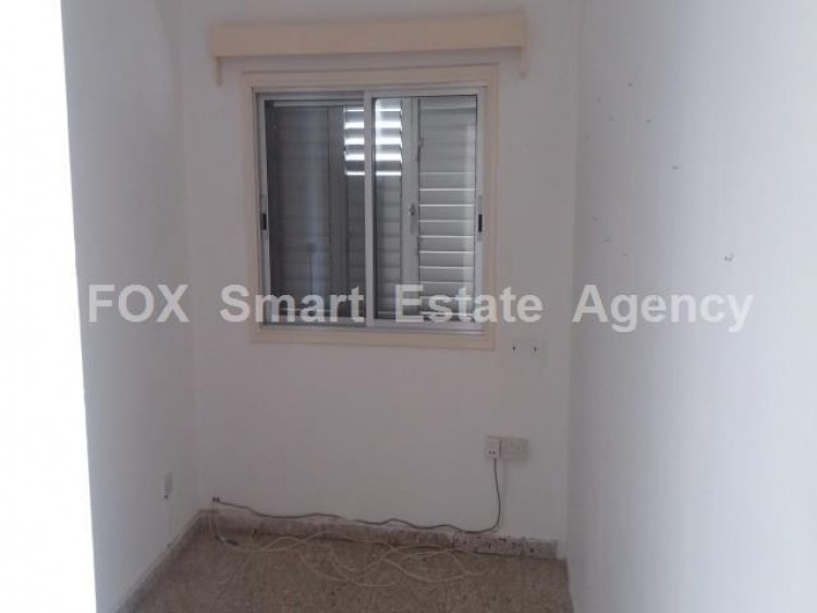 For Sale 3 Bedroom  House in Maroni, Larnaca 9