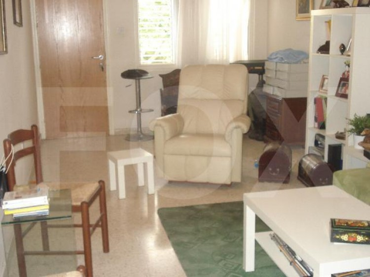 For Sale 2 Bedroom Maisonette in Strovolos, Nicosia 3