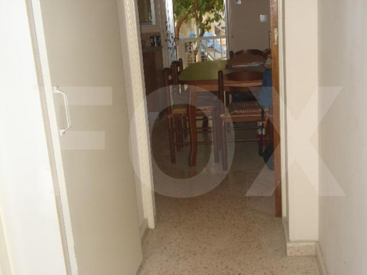 For Sale 2 Bedroom Maisonette in Strovolos, Nicosia 4