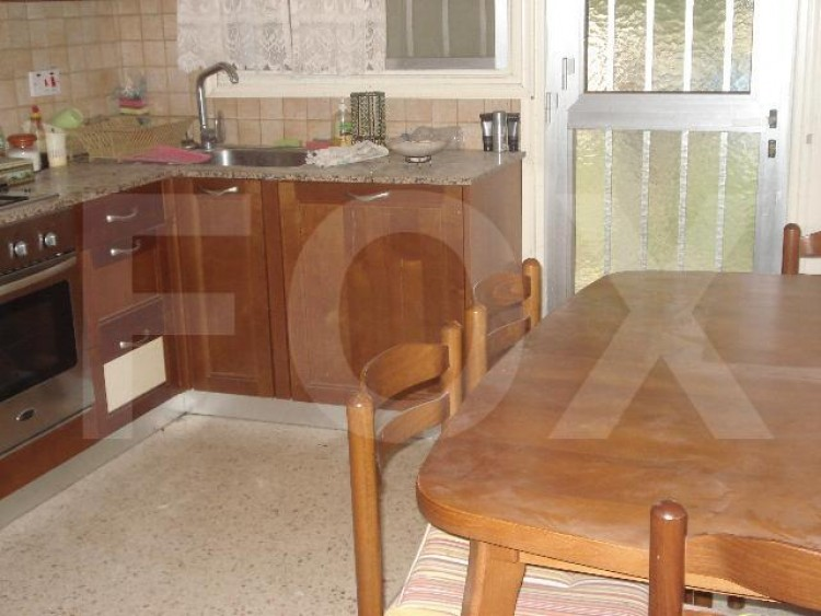 For Sale 2 Bedroom Maisonette in Strovolos, Nicosia 5