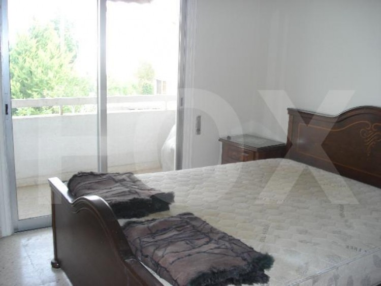 For Sale 2 Bedroom Maisonette in Strovolos, Nicosia 8