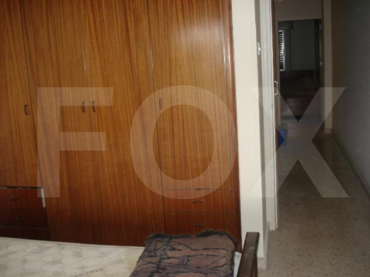 For Sale 2 Bedroom Maisonette in Strovolos, Nicosia 9