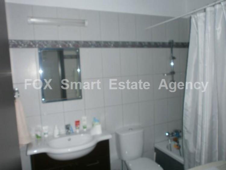 For Sale 2 Bedroom Apartment in Tersefanou, Larnaca 8