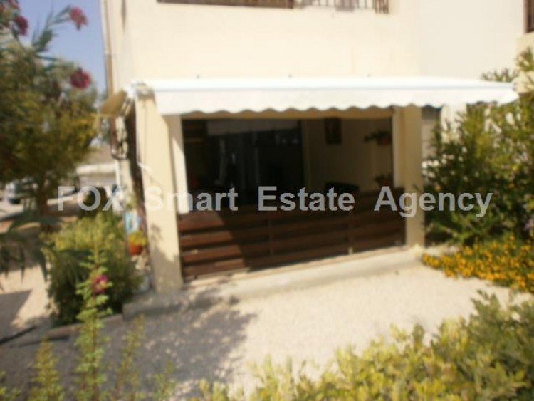 For Sale 2 Bedroom Apartment in Tersefanou, Larnaca 9